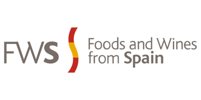 foods-and-wines-from-spain-fws-vector-logo